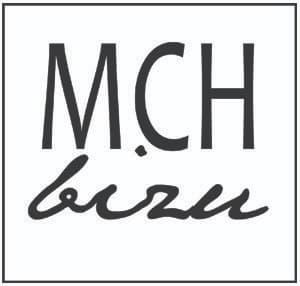 Mchbizu.pl