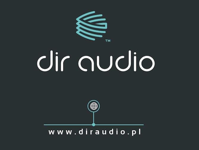 Diraudio.pl
