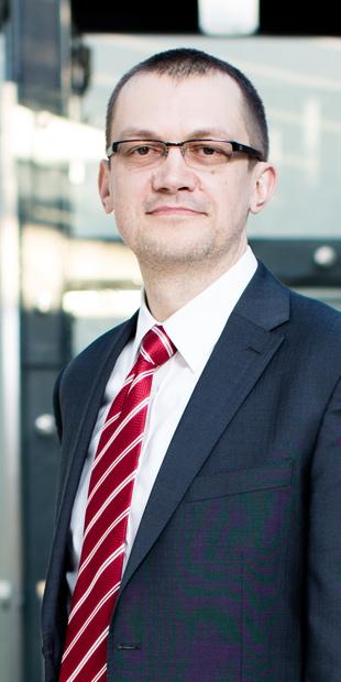Mirosław Dyka