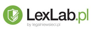 logo LexLab